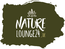 http://nature-lounge24.de.dedi4491.your-server.de/media/image/4c/5f/63/logoW2yKv3lWY9ZMe.png